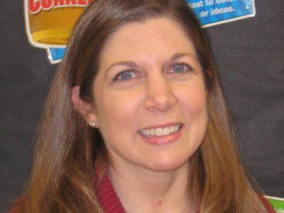 Jen Reid