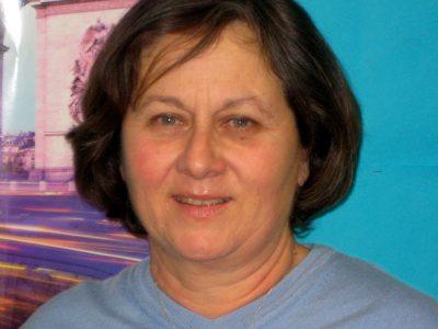 Ana Axtmayer