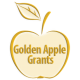 Golden Apple Grants