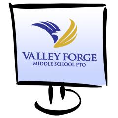 VFMS PTO Website