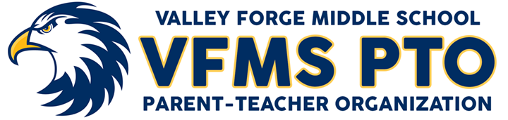 Valley Forge Middle School PTO